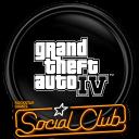 GTA 4 new 1 icon