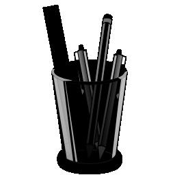 tool, utility icon