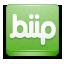 biip icon