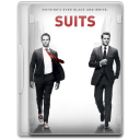 Suits icon