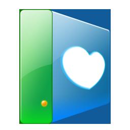 hard disk, hard drive, favs, hdd icon