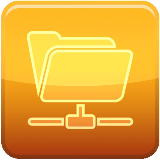 hide, file icon