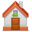 home,house,building icon