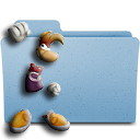 VGC Rayman icon