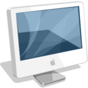 mycomputer,computer icon