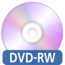 disk, gnome, dvdrw, dev, save, disc icon