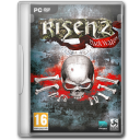 Risen 2 Dark Waters icon