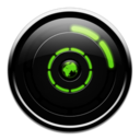 connect11 icon