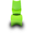 Limeseatarchigraphs icon