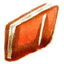 Folder0 icon
