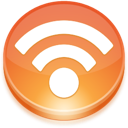 Rss icon