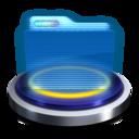 Server (Alternate) icon