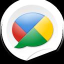 webdev2, google, buzz icon