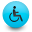 assist icon