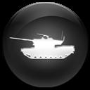 Bonus, Tank icon