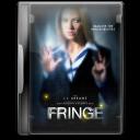 Fringe 20 icon