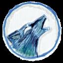 amarok icon