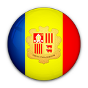 of, andorra, flag icon