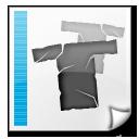 ttf, font icon