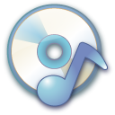 disc, audio, disk, cd, save icon