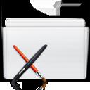folder,application icon