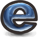 Iexplore icon