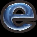 Iexplore icon
