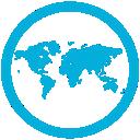 world, mb icon