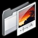 pic, folder, picture, image, photo icon