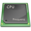 chip, microchip, cpu icon