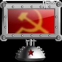 General Computer Alt icon