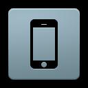 device, adobe, central icon