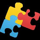 Addons icon