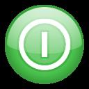 shotdown icon