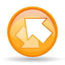 all, swap, tabs, reload icon