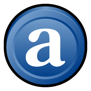 badge, antivirus, avast icon