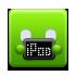 greenbanner icon