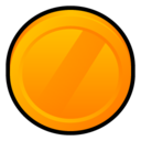sony,vega,badge icon