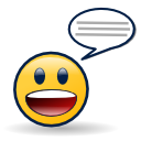 Apps Ym icon