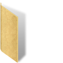 folder part 2 icon