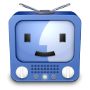 Terebi Finder icon