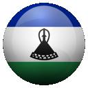 ls, ph icon