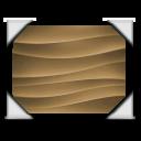 wallpaper, desktop icon