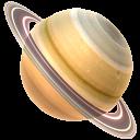 08 saturn icon
