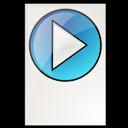 generic, audio icon