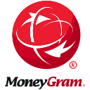 method, payment, finance, logo, online, moneygram icon