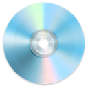 disc, disk, save, cd icon