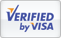 verified, by, visa icon