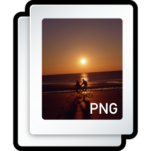 image, picture, photo, pic, png icon