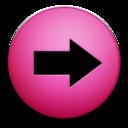 right,next,forward icon